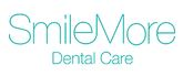Teeth Whitening at Smile More Dental